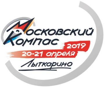 Московский компас
